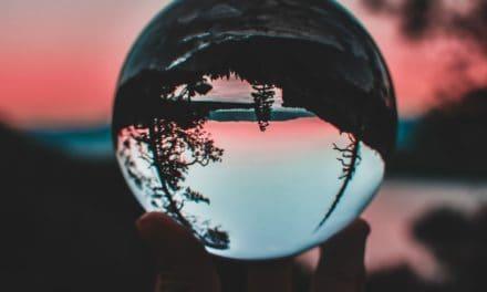 Perception vs réalité : pourquoi il est impossible de s'évaluer