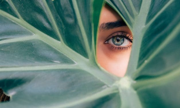 Exploitez le potentiel insoupçonné de votre regard